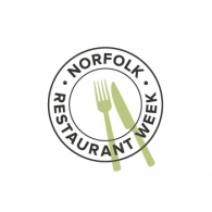 Norfolk Restaurant Week - 28th Oct 2019 to 8th Nov 2019