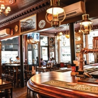 Scottish Pub Group looks for £20m for Expansion
